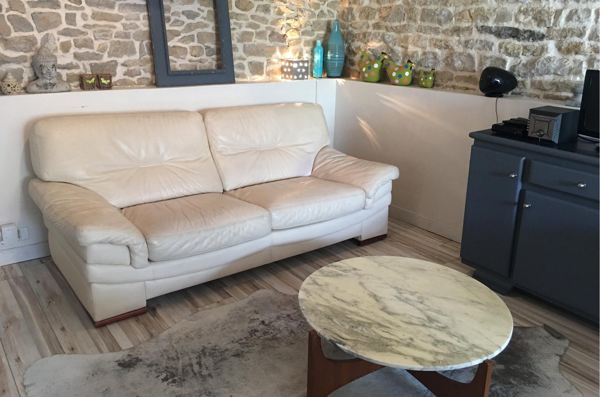 gite besancon le jardin d 39 in s. Black Bedroom Furniture Sets. Home Design Ideas